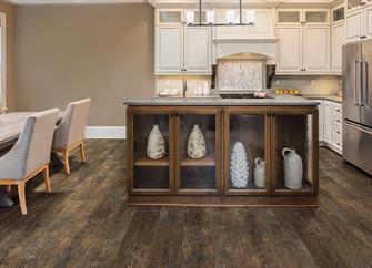 where to buy coretec plus flooring kingswood oak shop our featured coretec plus xl flooring in the online product catalog plus engineered luxury vinyl fresno ca valley