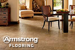 Armstrong Flooring