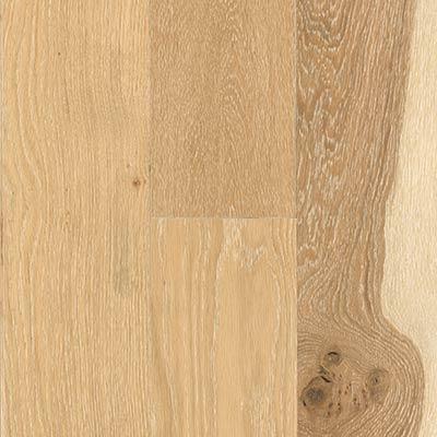 Sumatra Oak White Sand